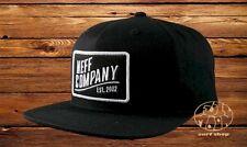 New Neff Men's Station Snapback Cap Hat
