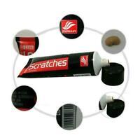 1Pcs Car Scratch Repair Wax 100ml Remove Scratches Paint Body-Care-Non-toxi L2M4