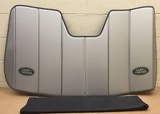 LAND ROVER DISCOVERY SPORT SUNSHADE, VPLCS0295, NEW
