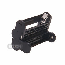 NEW  Pro AA Battery Holder Box For Camera Pentax KR K-R DSLR