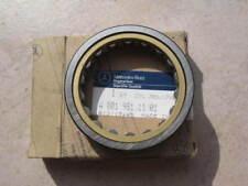 MBTrac  Zylinderrollenlager 0019811101