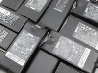 Originale Dell Inspiron 0DF266 LA90PS0-0 MK947 AC Alimentatore Adattatore Carica