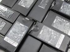 Genuine Dell Latitude E6330 E6430 E6530 E5420m AC Adapter Power Supply Charger