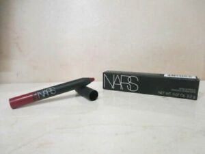 NARS Velvet Gloss Lip Pencil ~ 9207 Majella ~ .07 oz ~ NEW IN BOX