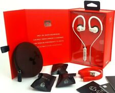 JBL Under Armour Sports Wireless Heart Rate Monitor Headphones w/handsfree calli