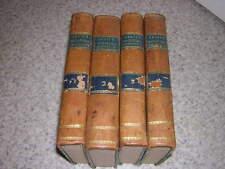1801.traité d'anatomie / Bichat & Buisson.4/5.médecine