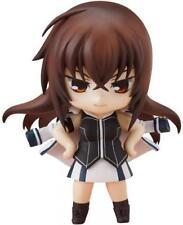 ya07764 Nendoroid 224 Maji de Watashi ni Koishinasai! Momoyo Kawakami Figure