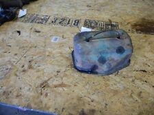 John Deere B Original valve cover item # 048