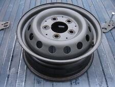 """Dodge/Mercedes SPRINTER 15"""" 5x130 WHEEL rim A903 401 230 118 WB 6JX15 H2 (pair)"""