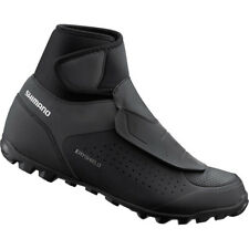 Bontrager OMW Winter Shoes Black £194.99
