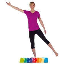 AIREX Balance-Pad, Koordinationstrainer, Gleichgewichtstrainer, Balance Kissen