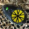 NEW Gen X Global GxG Lightning Rotor Loader Hopper Speed Feed Fast Gate - Yellow