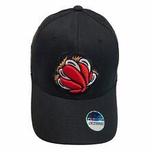 Memphis Grizzlies NBA Reebok Official Team Flex OSFM Flexfit Cap Hat $22