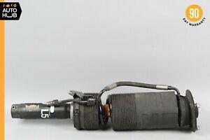 03-06 Mercedes W215 CL500 S600 Front Left Driver Side Hydraulic Shock Strut OEM
