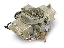 Carburetor Holley 0-80531
