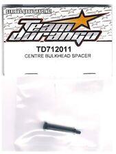 RC Team Durango TD712011 Center Bulkhead Spacer DESC410 R Short Course Truck