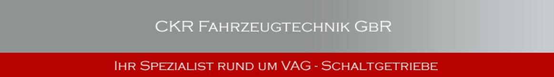 vag-getriebe
