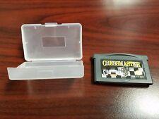 Chessmaster - Nintendo Game Boy Advance – USED