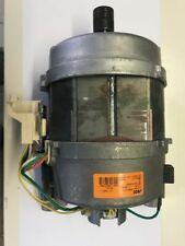 AEG moteur machine à laver 3792614012 ELECTROLUX ZANUSSI privilège Original et Neuf