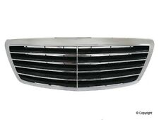 URO Grille fits 2000-2006 Mercedes-Benz S430 S500 S55 AMG  MFG NUMBER CATALOG