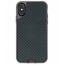 MOUS iPhone XS Max Limitless 2.0 Aramid Carbon Fibre Case