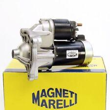 Anlasser Starter 1,0 KW PEUGEOT 205 I 1.4 CJ 1.1 CJ 306 1.1 1.4 1.6