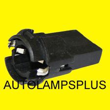 BMW E36 Bulb Socket For Taillight 318i 323i 325i 328i M3 12V 5W HELLA NEW