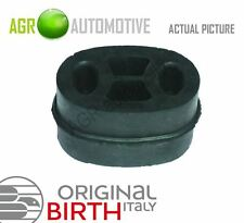 BIRTH EXHAUST HANGER BRACKET MOUNTING SUPPORT OE QUALITY REPLACE 7110
