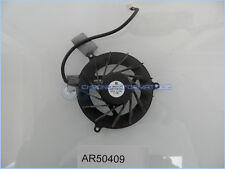 Acer Aspire5920 series ZD1 - Ventilateur UDQF2ZH81CQU / Fan