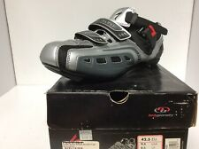 Specialized Comp Road Cycling Shoe Mens Size 42.5