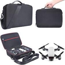 EVA Storage Bag Waterproof Case Cover Shoulder for DJI Spark Drone & Accessories