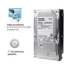 price of 1tb Internal Hard Drive Ebay Travelbon.us