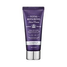 [MISSHA] Total Repairing Hand Cream - 60ml