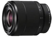 Sony FE 28-70 mm F3.5-5.6 OSS (BOITE BLANCHE)