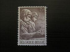 Belgien, Belgie, Belgique  MiNr.  1543 postfrisch**    (B 828)