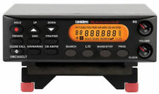 Ordinateur de bureau mobile Radio Base scanner Uniden UBC-355CLT Aircraft Band VHF UHF 2 m