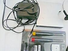 GN Netcom Wireless Headset || Sell for charity