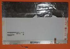 Pantalla  15.4 LCD HP COMPAQ 8510W MATE