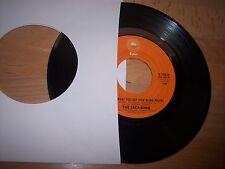 "VG++ 1973 Billy Preston You're So Unique/How Long Has The 7"" 45RPM w/ppr slv"