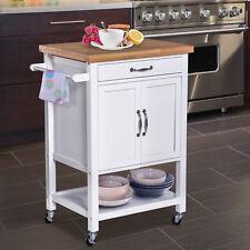 Weisse Kuchenwagen Gunstig Kaufen Ebay