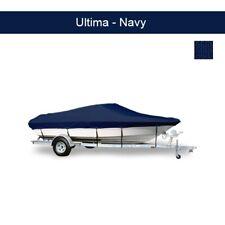 sylvan boat parts | eBay