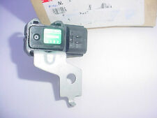 NEW OEM Emission M.A.P. Boost Sensor Z50218211A For Mazda Protege 1996-1998