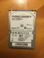 PS4 500gb hard drive