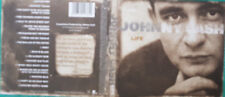 Johnny Cash - LIFE - Compilation Product