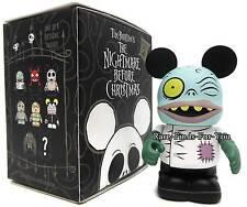"Disney Park Vinylmation Nightmare Before Christmas Series 2 Igor 3"" Figure (NEW)"