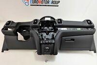 Mini F60 Pannello Strumentazione Pannello Cruscotto Black Nero Dashboard