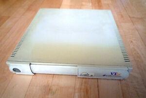 VT525-A6 DEC Digital (by Boundless Technologies) VGA Multi Session Terminal