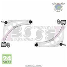 Kit braccio oscillante Dx+Sx Abs BMW Z4 E86 3.0 Z4 E85 2.5 2.2 2.0 3 E46 330 #mk