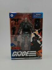 "GI Joe Classified Series Firefly Cobra Island Target Exclusive Hasbro 6"" New"