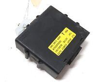 2002-05 SUBARU IMPREZA GT WRX CRUISE CONTROL UNIT  OEM P//N 87022FE020